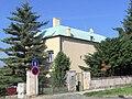 Brno, Barvičova, dům č. 25 (2).jpg