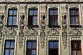 Brno, Gorkého 28 (2).JPG