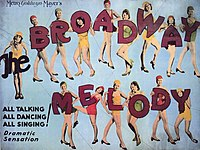 BroadwayMelodyPoster1.jpg