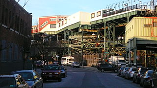 Broadway Junction from outside vc.jpg
