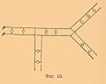 Brockhaus-Efron Electrical Grid 10.jpg
