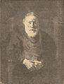 Brockhaus and Efron Jewish Encyclopedia e13 423-1.jpg