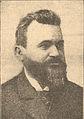 Brockhaus and Efron Jewish Encyclopedia e3 916-0.jpg
