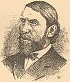 Brockhaus and Efron Jewish Encyclopedia e4 116-0.jpg