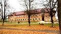 Brody, Lviv Oblast, Ukraine - panoramio (209).jpg