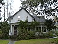 Broetje House - Milwaukie Oregon.jpg