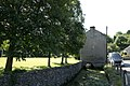 Brook House Bradwell-1.jpg