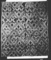 Brooklyn Museum 22.553 Raffia Cloth (2).jpg