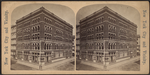 Brooks Brothers Building, from Robert N. Dennis collection of stereoscopic views.png