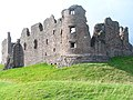Brough Castle - geograph.org.uk - 1477559.jpg