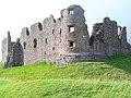Brough Castle - geograph.org.uk - 1477559.jpg