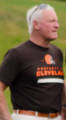 Browns owner JH III.png