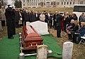 Bruce McCandless Funeral Service (NHQ201801160025).jpg
