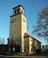 Bruchsal - Lutherkirche 2015-12-03 15-39-40.jpg