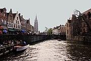 Bruges2014-113.jpg