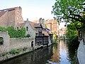 Brugge - panoramio (340).jpg