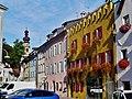 Bruneck Oberragen 5.jpg