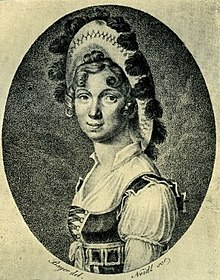 Brunetti, Therese (Source: Wikimedia)