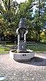 Brunnen Wallerstein - panoramio.jpg