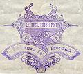 Bruno Giuseppe (1836-1904) - Timbro fotografico.jpg