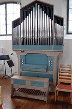 Brunskogs kyrka kororgel.jpg