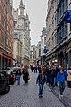 Brussels - 2010-May - IMG 7056.jpg