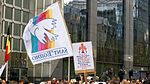 Brussels 2016-04-17 14-44-12 ILCE-6300 9105 DxO (28854071796).jpg