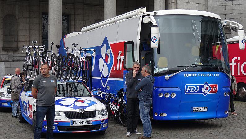 Bruxelles et Etterbeek - Brussels Cycling Classic, 6 septembre 2014, départ (A225).JPG