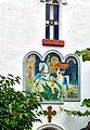 Bułgaria, klasztor św. Jerzego w Pomorie - panoramio (4).jpg
