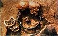 BuCy le long tombe féminine 33841.jpg