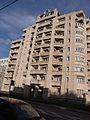 Bucarest2513.jpg