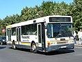 Bucharest DAF bus 844.jpg