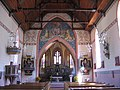 Buchenbach Kirche Innen 8394.jpg