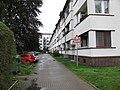 Buchenplan 1 - 8, 2, Groß-Buchholz, Hannover.jpg