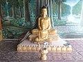 Buda u Kratieu.jpg
