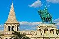 Budapest, Castle Hill, 1014 Hungary - panoramio (15).jpg