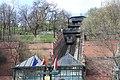Budapest 2010-04-03, Teleferico baja - panoramio.jpg