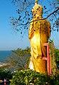 Buddah - panoramio.jpg