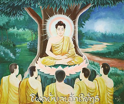 Buddha teaching the group of five.jpg