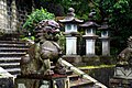 Buddhist Temple at Sijhid (汐止拱北殿) - panoramio (1).jpg