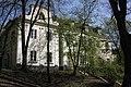 Buergerhaus Khevenhuellerstr 6-8.JPG