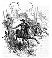 Buffalo-bill-buntline-1.jpg