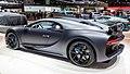 Bugatti Chiron 110 Ans, GIMS 2019, Le Grand-Saconnex (GIMS9979).jpg