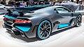Bugatti Divo, GIMS 2019, Le Grand-Saconnex (GIMS9981).jpg