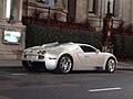 Bugatti Veyron (6663046627).jpg