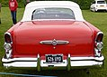 Buick Special (1955) (33761702723).jpg