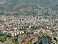 Building - panoramio (1).jpg
