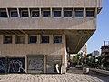 Building in Tel Aviv (10011).jpg