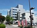 Building in Wakayama 11.jpg