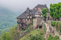 Buildings in Conques 01.jpg